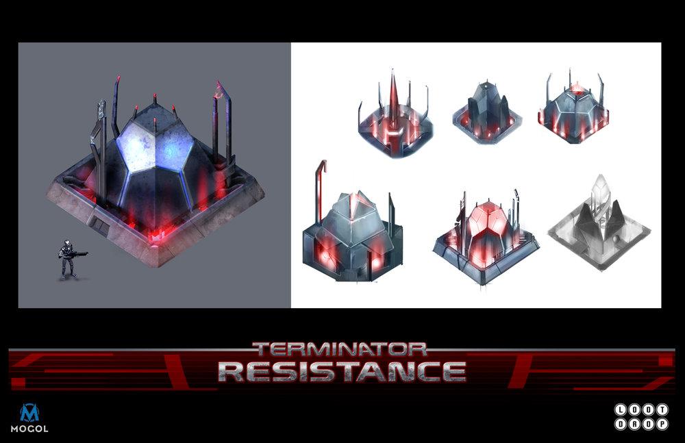 Page_Setup_Terminator_7.jpg