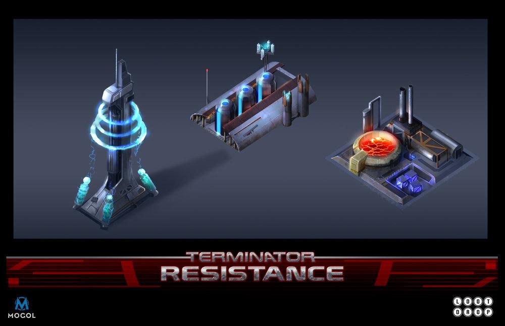 Page_Setup_Terminator_8.jpg