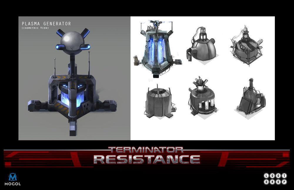 Page_Setup_Terminator_8_1.jpg