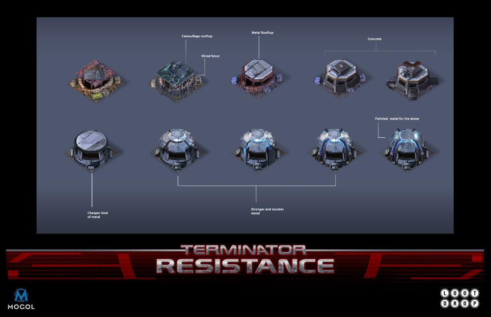Page_Setup_Terminator_9.jpg