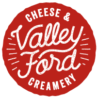 Valley Ford Cheese & Creamery