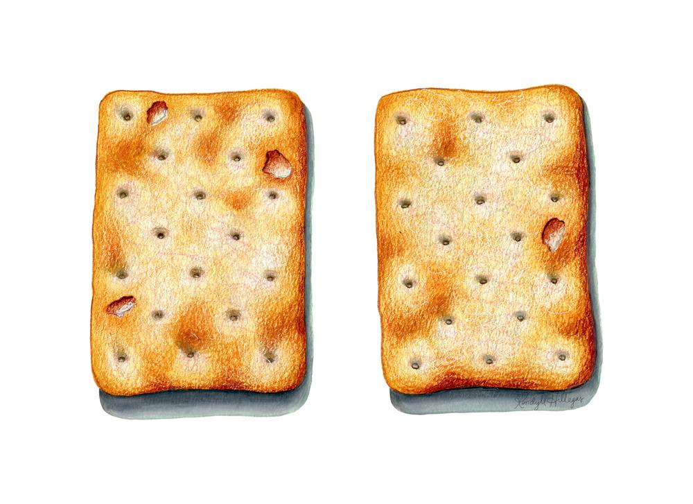 Water crackers.jpg