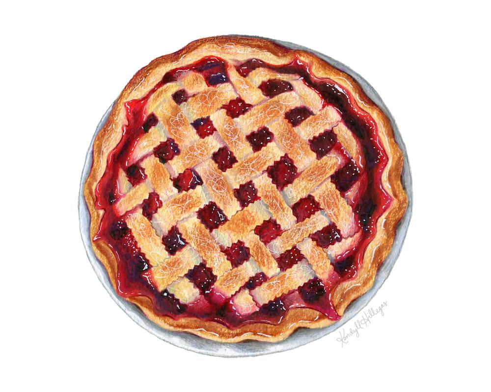 Cherry Pie Whole.jpg