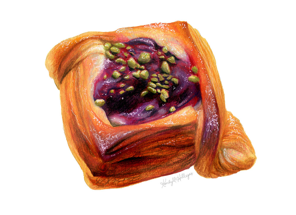 Danish with Pistachios.jpg