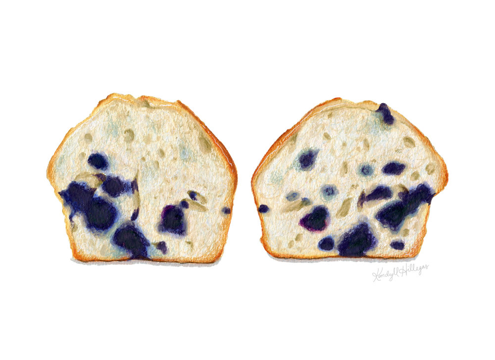 Blueberry Muffin Crosssection.jpg