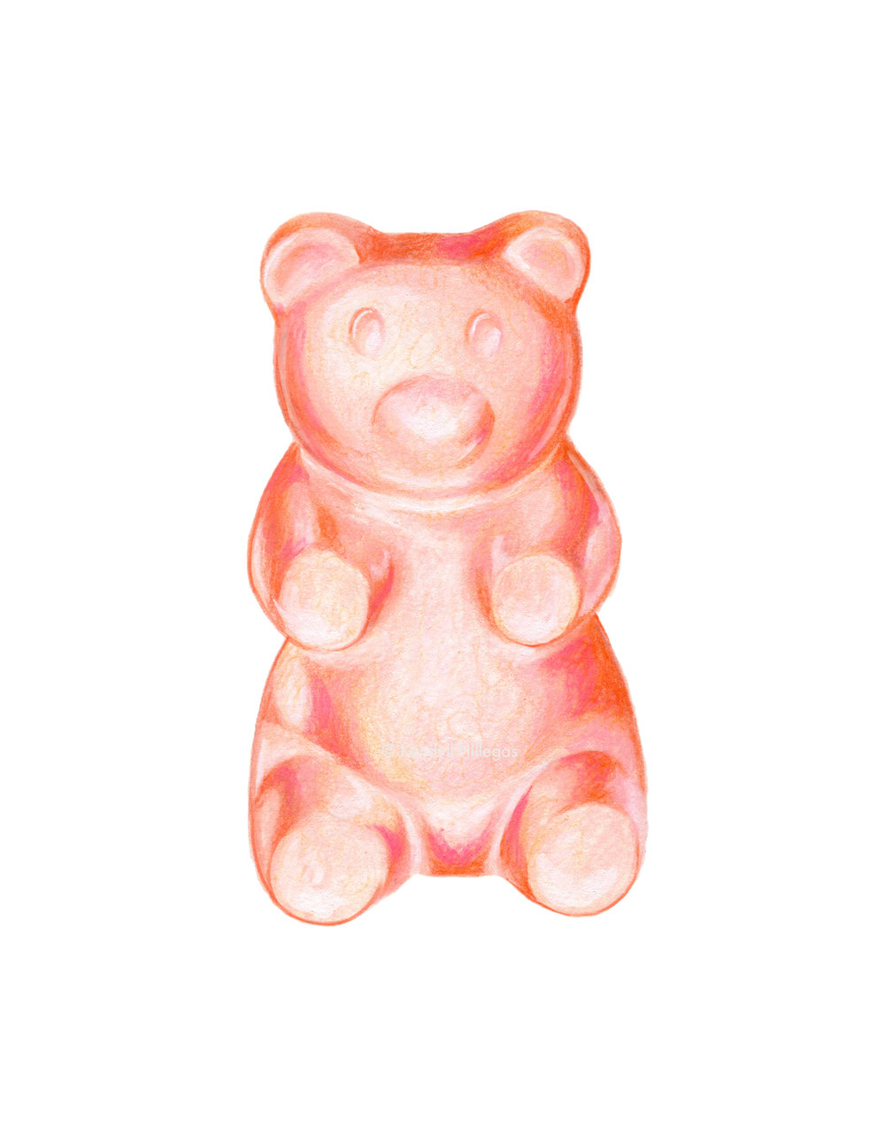 Gummy+Bear+--+PINK.jpg