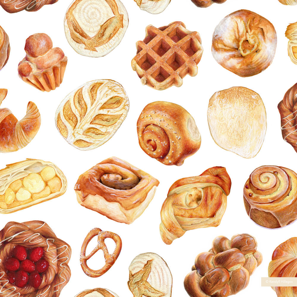Bread Varieties 2.jpg