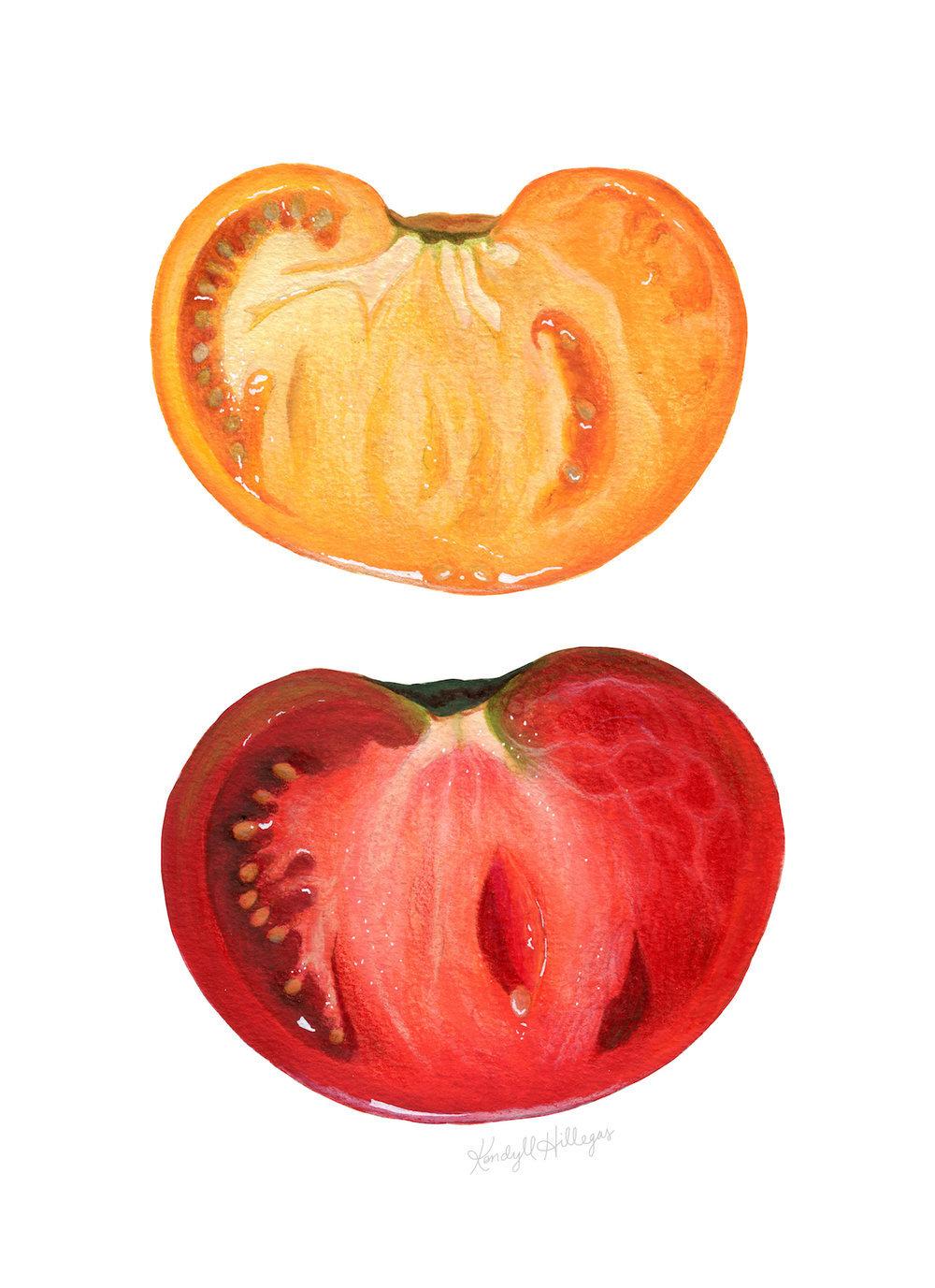 Tomatoes in Half.jpg