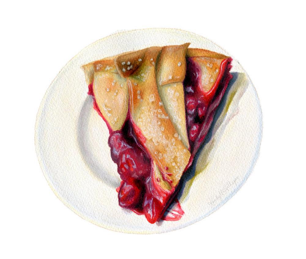Cherry Pie Slice.jpg