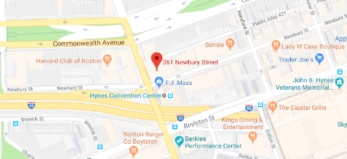 Newbury Street map.png