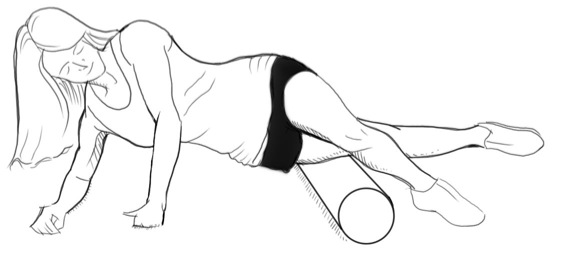 itb-foam-roll-3.jpg