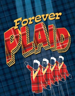 foreverplaid_final_flat_72_category.jpg