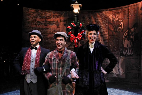 Porchlight-2012-The-Gifts-of-the-MagiGerald-Richardson-Nate-Lewellyn-and-Heather-Townsend-credit-Kelsey-Jorissen.jpg