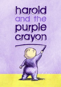 CCT-Harold-the-Purple-Crayon-cover-Toddling-Around-Chicagoland-211x300.jpg