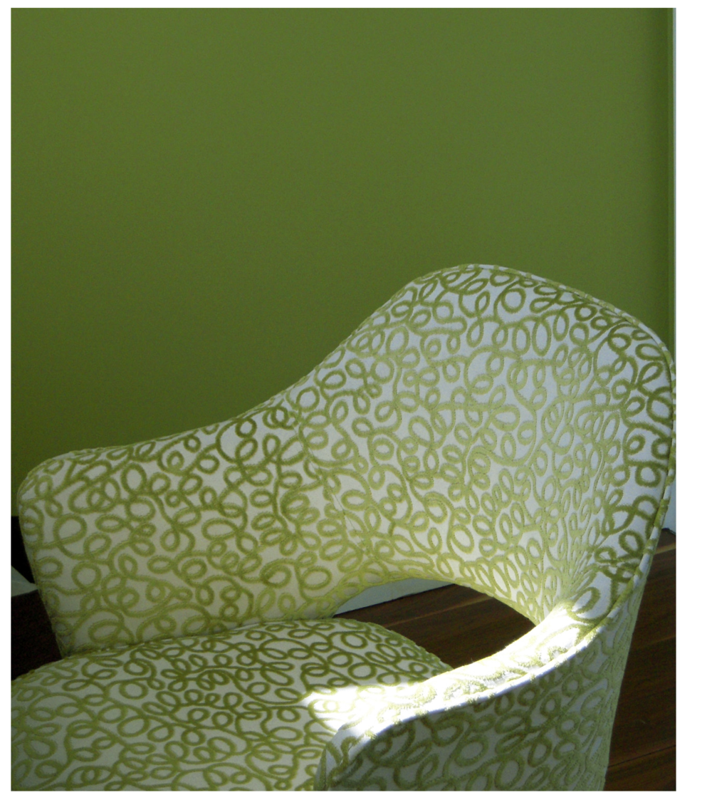 close up studio chair.png