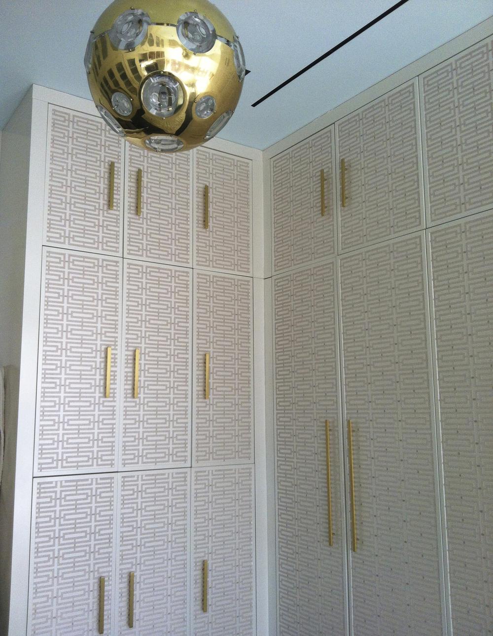 wide shot hollie closet and light.jpg