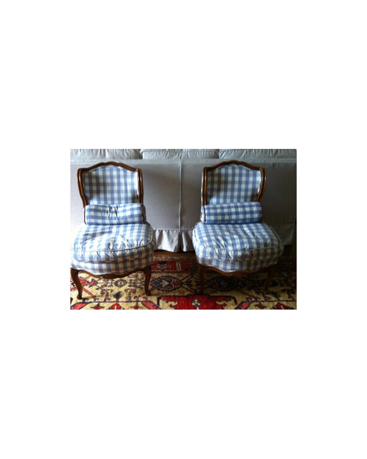 living room chairs bp new web.jpg