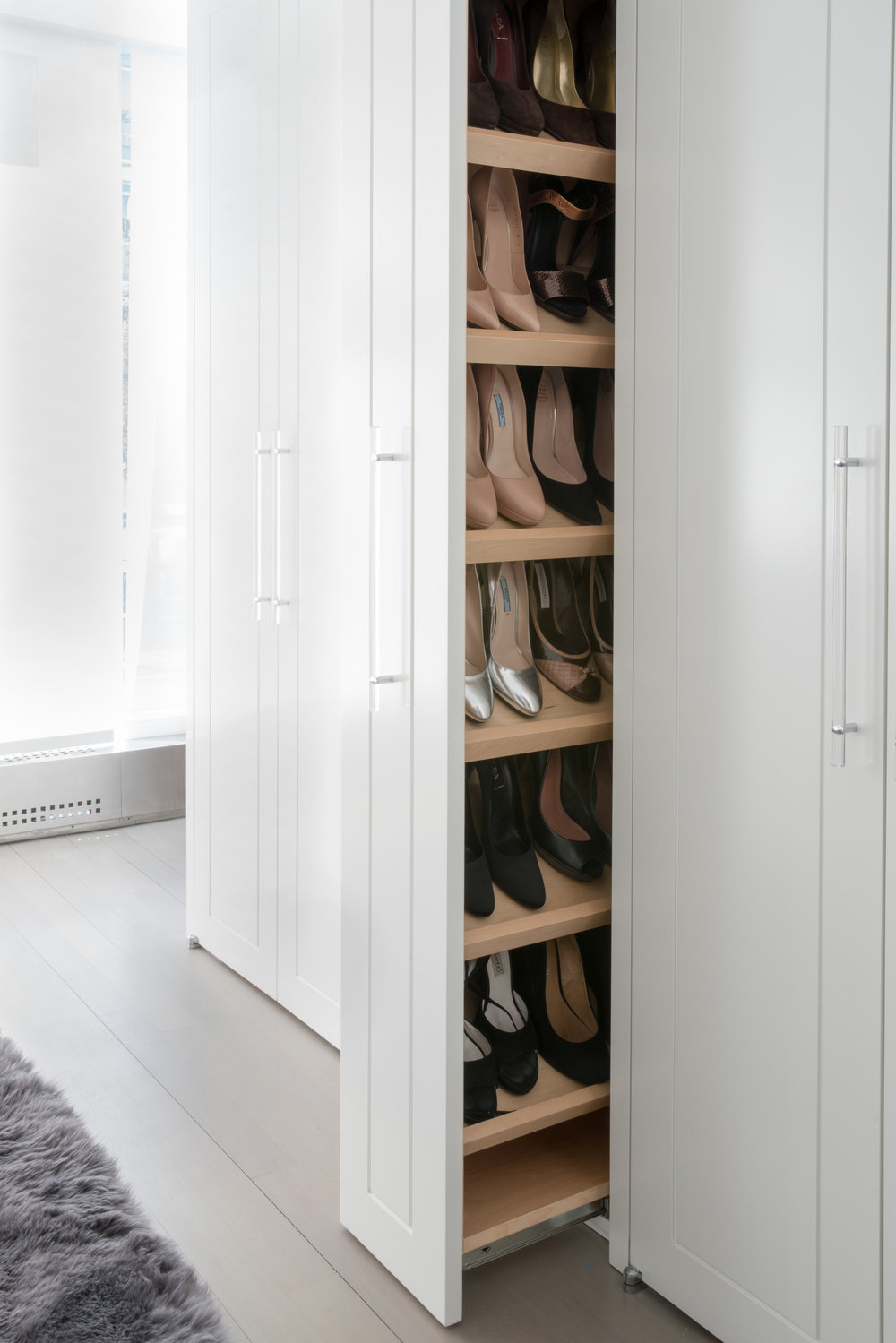 pull out shoe closet.jpg