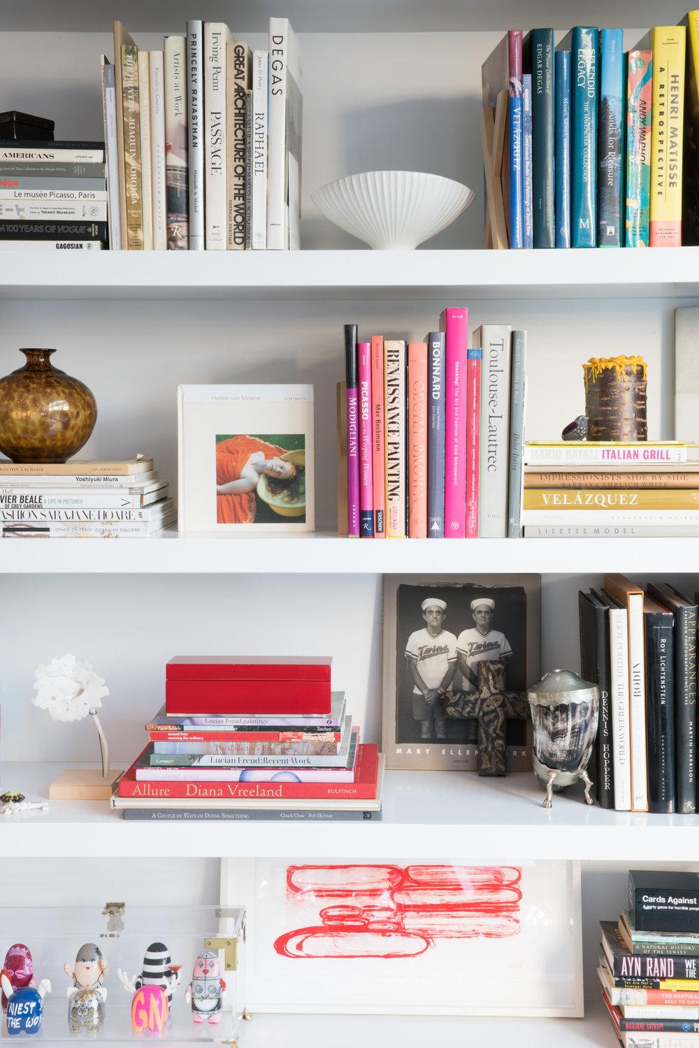c:u red bookshelf.jpg