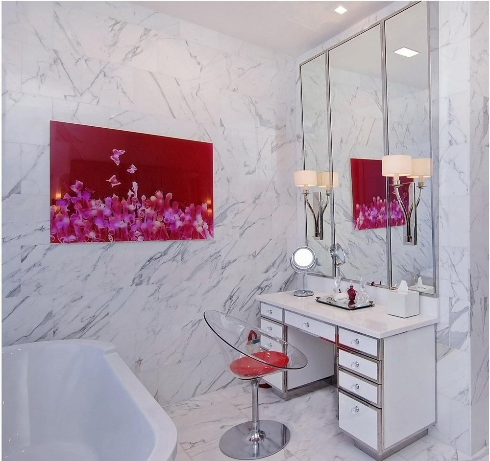master bath 22 m copy 2 copy.jpg