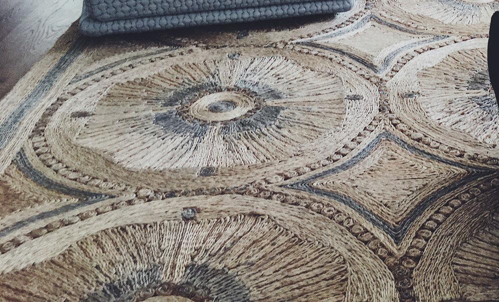 abaca rug cropped.jpg
