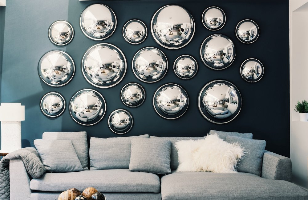 bubble living room.jpg