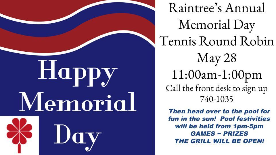 Memorial Day round robin-2.jpg
