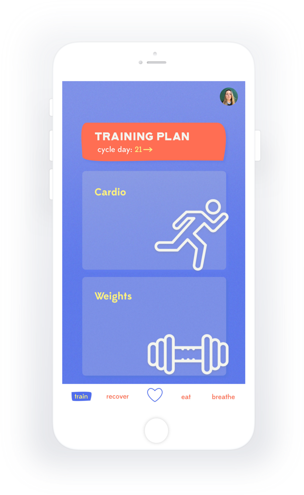training_blog.png