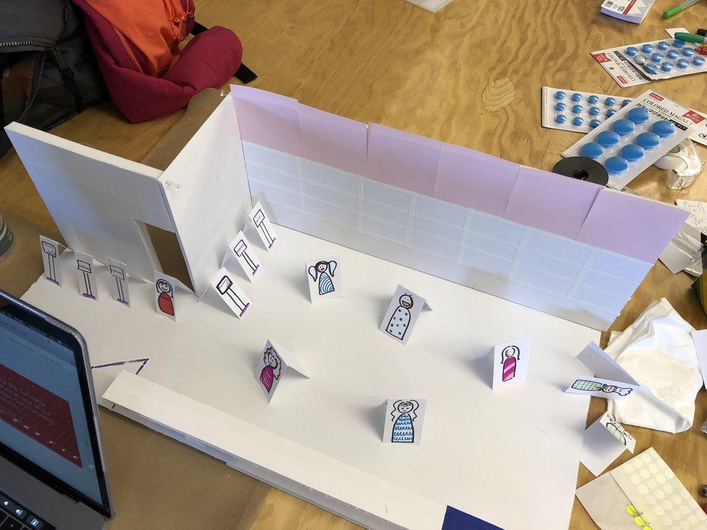 origami_1_melack