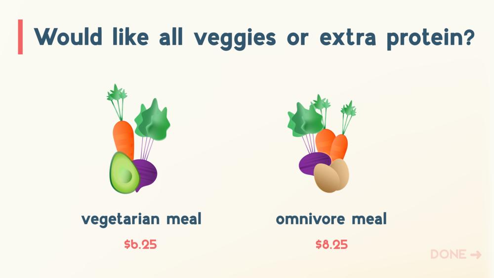 veg or omnivore_.png