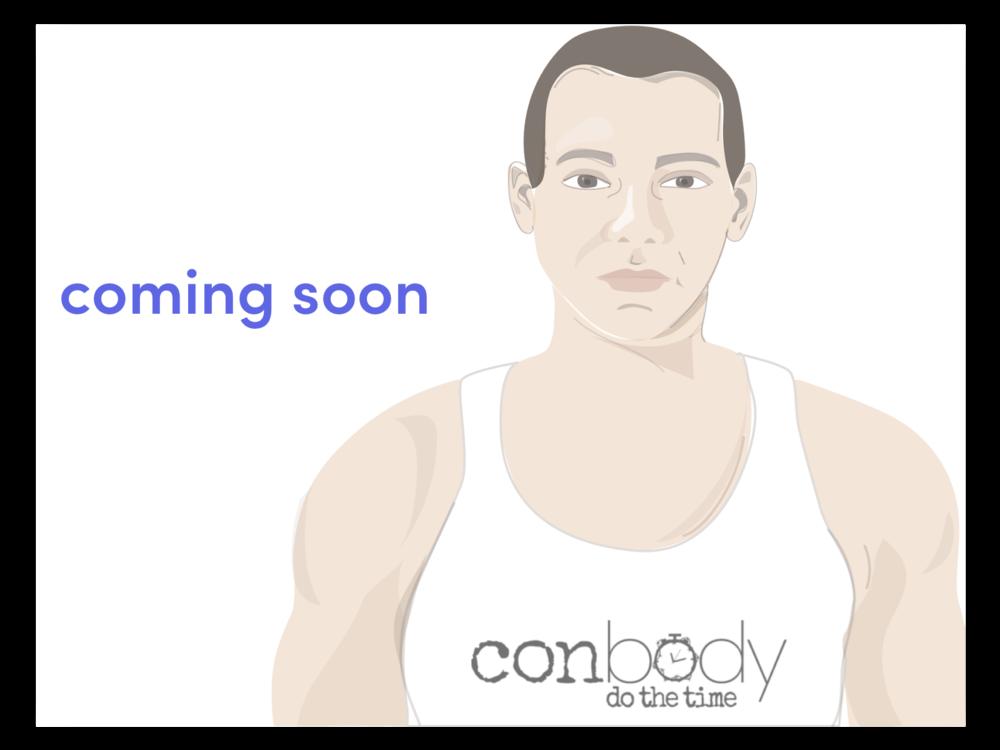 dps_portfolio_coming_soon.png