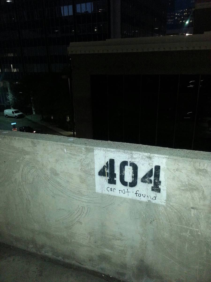 car404.jpeg