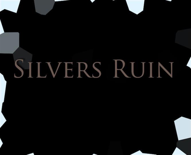 Silvers Ruin.jpg