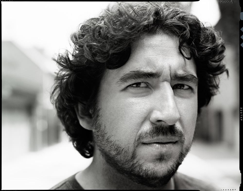 John Gruber (Writer)