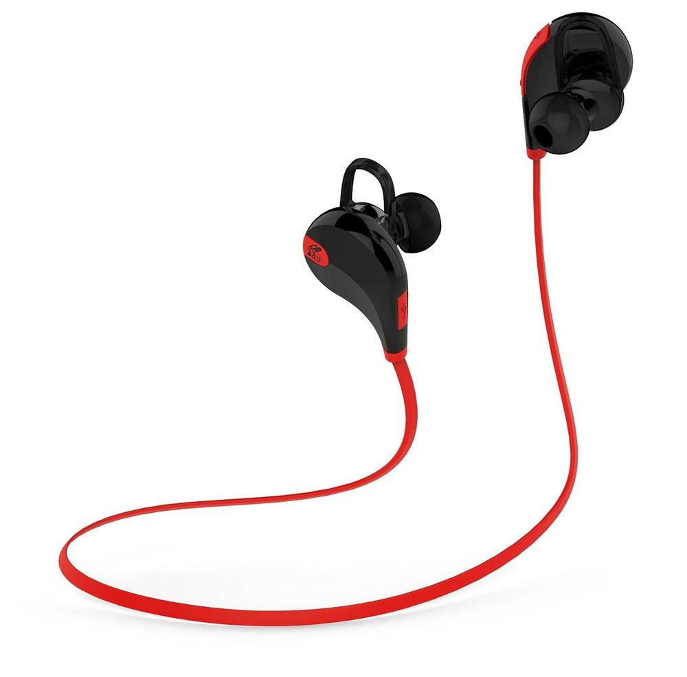 Soundpeats QY7