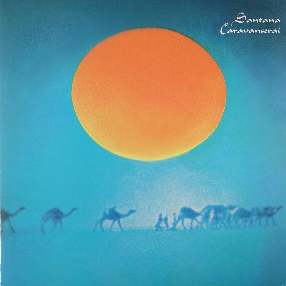 Santana-Caravanserai-front.jpg