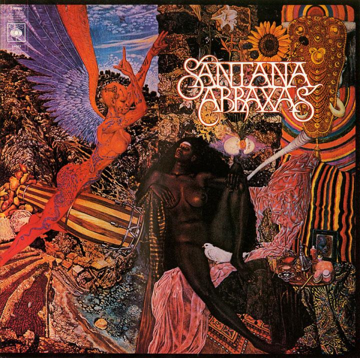 1970SantanaAbraxas.jpg