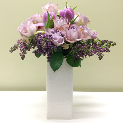 square-tall-vase-with-purple-roses.jpg