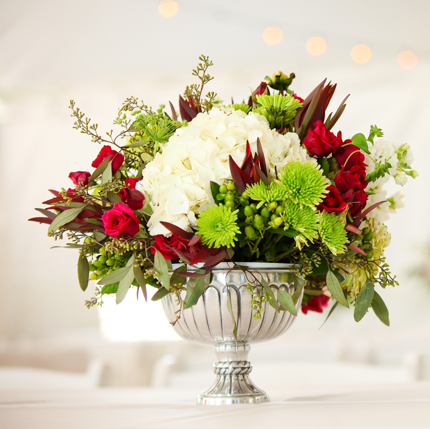 08-Amy-Stanec-centerpiece.png