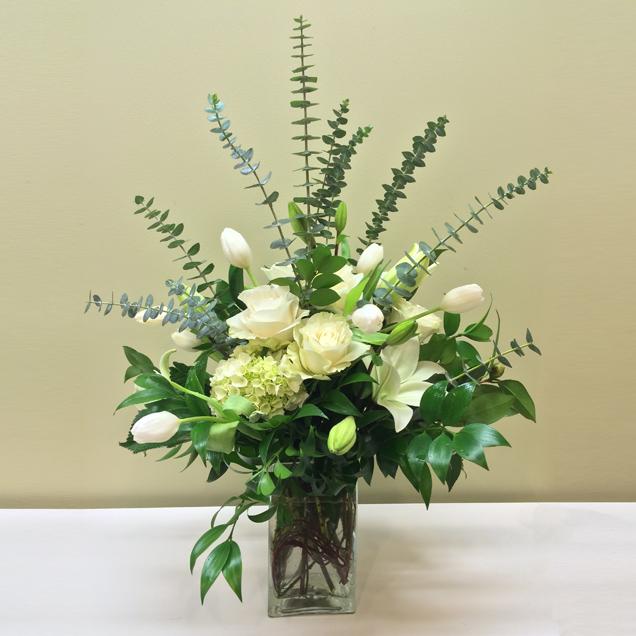 tall-arrangement.png