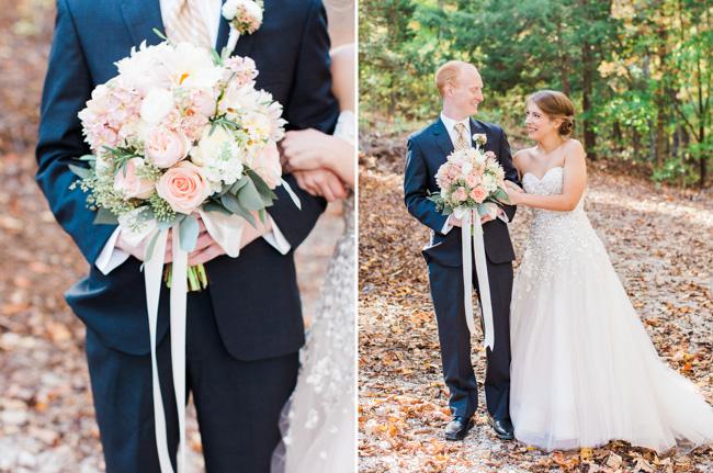 st.louis_.wedding.photographer-193.jpg