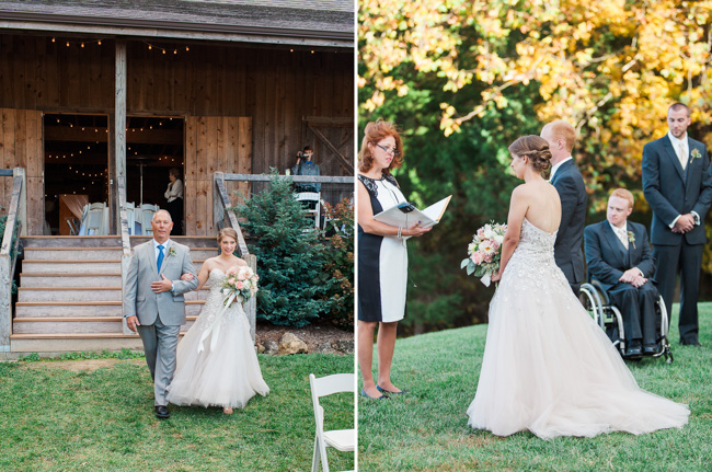 st.louis_.wedding.photographer-331.jpg