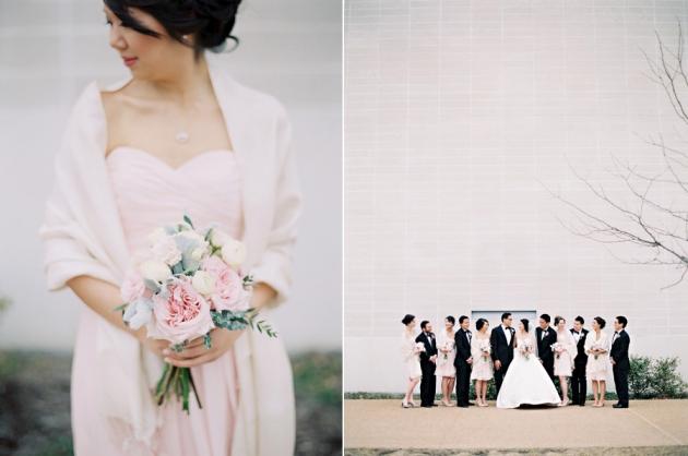 graham-chapel-wedding_010(pp_w630_h418).jpg