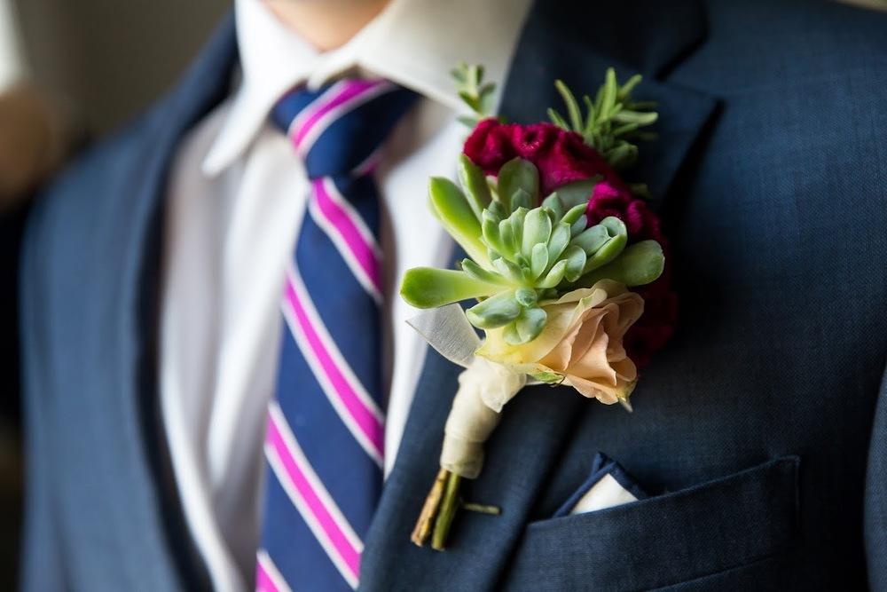 Becker_Wedding-0059.jpg