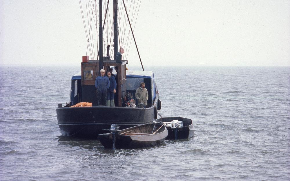 boat ijsselmeer.jpg