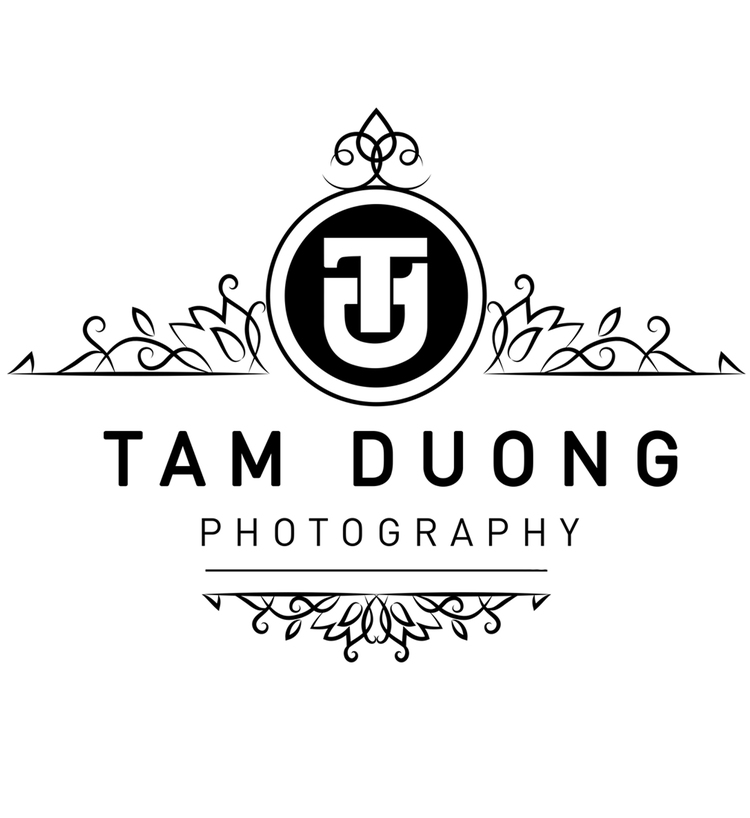 Tam Duong Photography