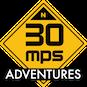 30 mps