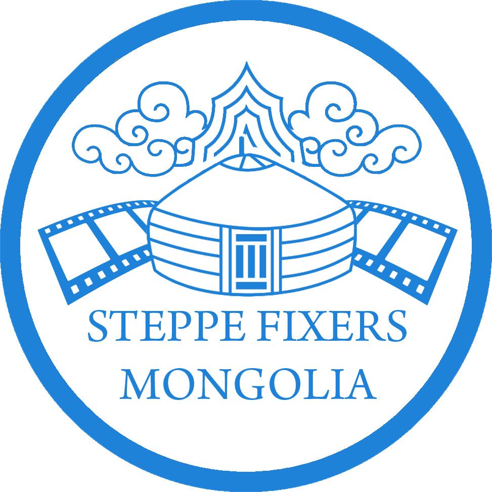 Steppe Fixers