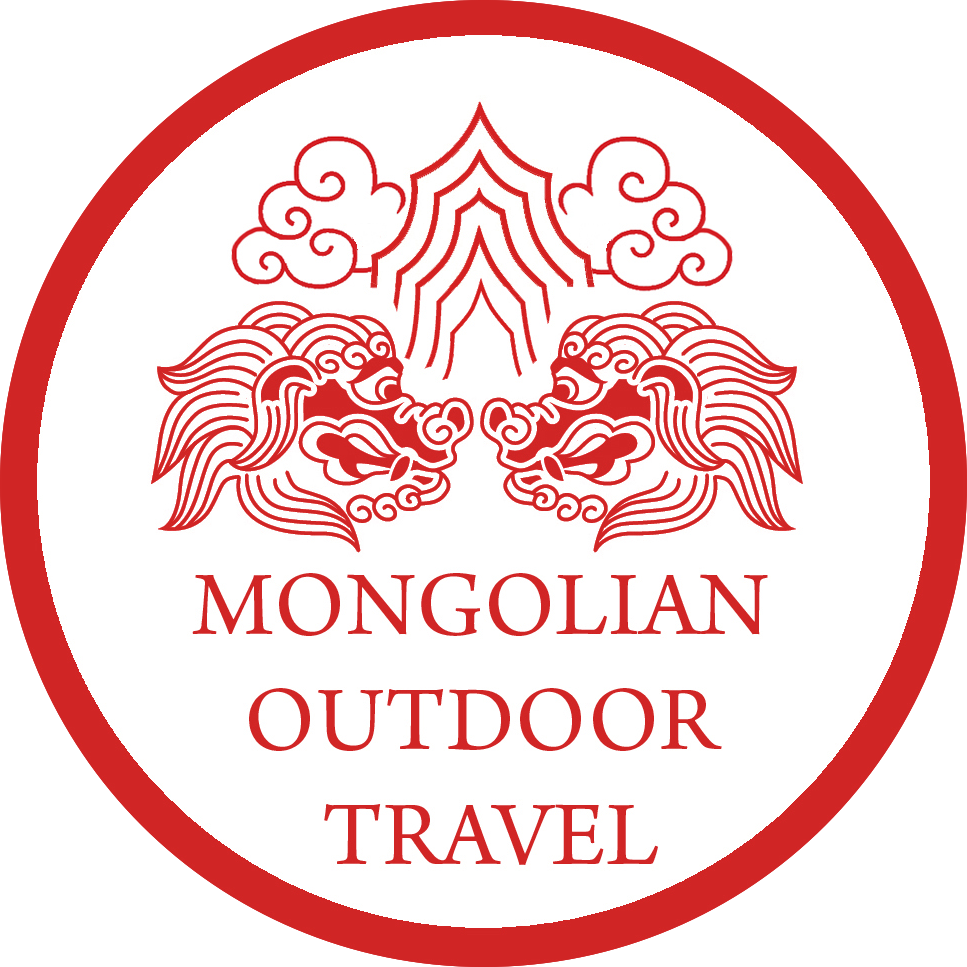 Copy of Mongolian Outdoor Travel