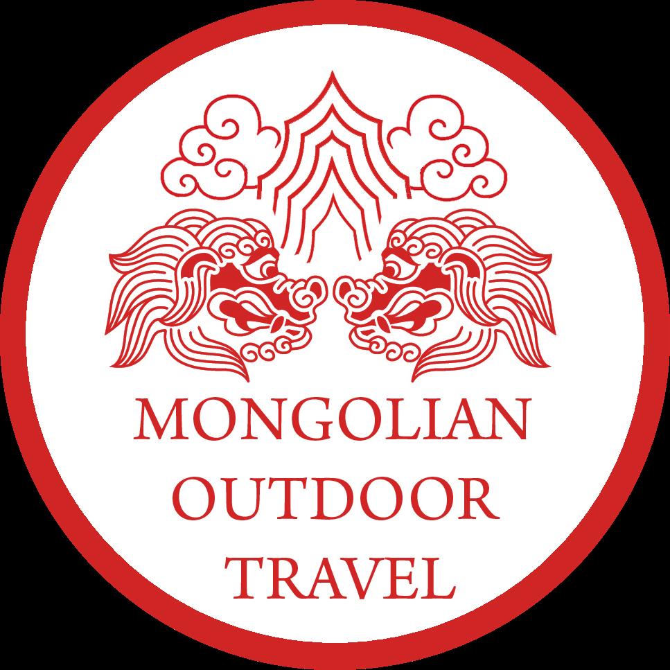 Mongolian Outdoor Travel